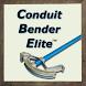 Conduit Bender Elite - Calc by Cyberprodigy LLC