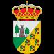 Casas del Monte Informa by bandomovil