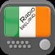 All FM Radio Ireland Live Free by FmRadioWorld
