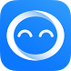 VPN Robot - Free VPN Proxy by VPN Robot