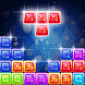 Block Puzzle Mania Legend by AndroidDevLab
