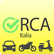 Verifica RCA Italia by MakingApp Studio