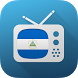 Televisión de Nicaragua Guía by Pamgoo LLC