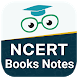 NCERT CBSE NOTES For Class 6 to 12