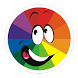 Color's for kids-learn colors