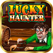 Lucky Haunter 2 by paraBit