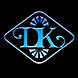 Онлайн-магазин Denkor