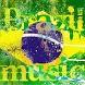 Brazilian MUSIC Radio by Seven Sins in Heaven