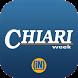 Chiari Week by Dmedia Group spa