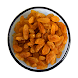 Raisins For Health by KrishMiniApps