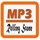 Lagu The Rolling Stones mp3 by Video's Studio's