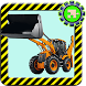 World of Tractors! by ABCgamesoft