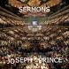 Joseph Prince sermons by appco
