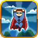 Jumping Heroes by PIX Soft