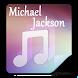 Michael Jackson Songs & Lyrics by PrimeKing Studio