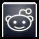 Reddit Picture Premium by Code94