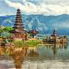 Destinasi Wisata Bali 2017 by tirtariolee