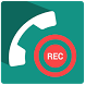 Automatic Call Recorder by Fozil Ergashov