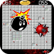 Minesweeper Classic by jennyapp