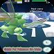 Free Pokemon Go Tips & Tricks by Tidarat Dev