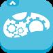 Brain Coach - Memory & Mind Training by Inspiro Software Sp. z o.o.
