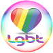 LGBT - Camera and Voice Chat by LGBT Chat