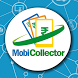 Cable Guy by MobiCollector Solutions Pvt Ltd.