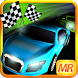 3D Car Racing Challenge by Net Fun Media