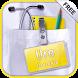 SMARTfiches Urologie Free by Klepios