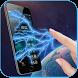 Electric Screen (Prank) by Prank Mobile