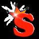 SANLIURFA.COM by Urfa.net