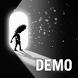 Moldicide : Free demo