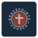 GracePointe Church VA by Subsplash Consulting