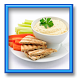 Low Calories Diabetic Recipes by Cameron Taylor