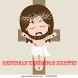 Renungan Kehidupan Kristen New by Rhinehart Putman