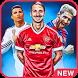 Champion free kick league tips by 7 App Studio