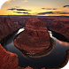 Grand Canyon Live Wallpaper by Cambreeve