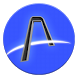 Artemis Spaceship Bridge Sim by Incandescent Workshop LLC