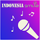 Indonesia Smule Top 2018