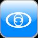 eye sight recovery PRO by APURIMAJIN