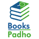 Books Padho
