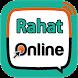 Rahat Online