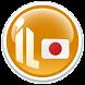 Imparare il giapponese by Imparare-Lingue Development
