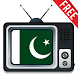 Pakistan TV MK Sat Free