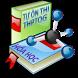 Tự ôn thi THPT môn Hóa học by apphoahoc.tvulabschool.edu.vn