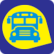 School bus track by ADITI TRACKING SUPPORT PVT LTD