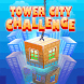 Tower City Challenge