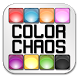 Color Chaos by KillerBytes