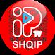 IPTV Shqip by Albanian App Developer