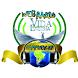 WEB RADIO Vida Eterna Campinas by HospedandoRadios